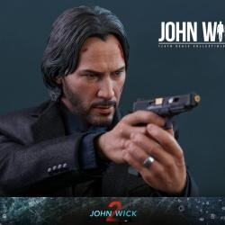 Baba Yaga John Wick (Keanu Reeves) 1/6 (Hot Toys) Xve7LWqH_t