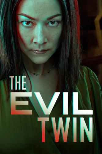 The Evil Twin 2021 1080p AMZN WEBRIp DDP2 0 x264-MeSeY