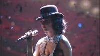 Katy Perry - Show Opener - MTV Europe Music Awards - Berlin  - 2009 -  1080i