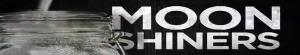 Moonshiners S09E03 720p WEB x264-TBS