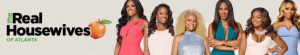 The Real Housewives of Atlanta S12E05 The Regift That Keeps on Giving 720p HDTV x2...