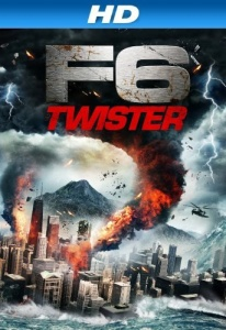 Christmas Twister 2012 x264 720p Esub TV Dual Audio English Hindi GOPISAHI