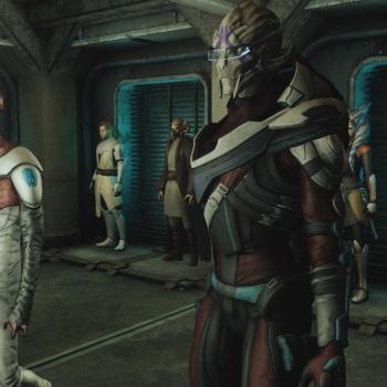 Fallout Screenshots XIII - Page 26 YNIh3bgj_t