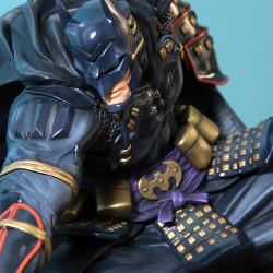 Ninja Batman Takashi Ozaki Vers. 1/6 Statue (Good Smile Company) LTtVOrRR_t