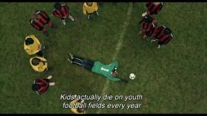 Keeper'n til Liverpool 2010