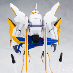 "Gundam : Code Geass - Metal Robot Side KMF ""The Robot Spirits"" (Bandai) - Page 3 IxM3CS4c_t"