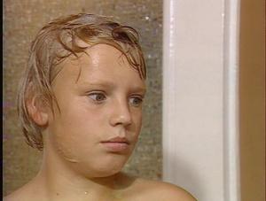 Alfons Zitterbacke S01 e03-e04 (1986)