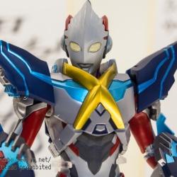 Ultraman (S.H. Figuarts / Bandai) - Page 6 AldJeGyC_t