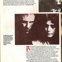 Blade Runner Souvenir Magazine (1982) JZ9dtUpv_t