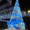 Merry Christmas and Happy New Year - 頁 2 LmQxXoob_t