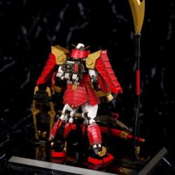 Gundam - Musha - Metal Robot Side MS (Bandai) BXACGHVt_t
