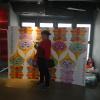 Songkran 潑水節 F6Prf59R_t
