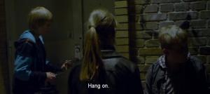 Detektiverne 2013