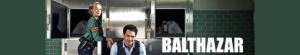 Balthazar S02E08 FRENCH 720p HDTV -SH0W
