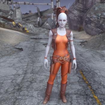 Fallout Screenshots XIII - Page 8 VUpWKEuE_t