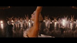 Natalie Portman / Mila Kunis / Black Swan / lesbi / sex / (US 2010) XIFBa791_t