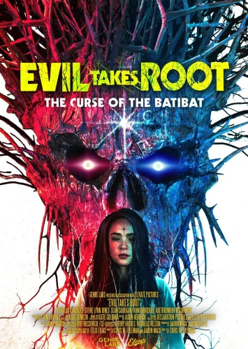 Evil Takes Root The Curse of the Batibat 2020 1080p WEB-DL DD5 1 H 264-EVO