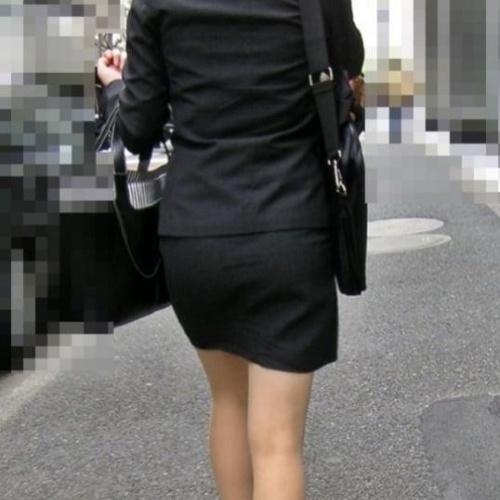 Japanese stocking porn