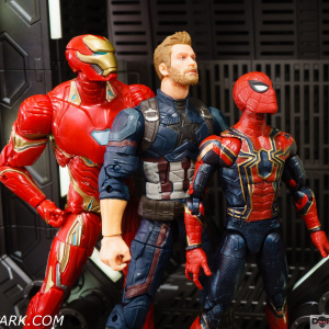Marvel Legends (2012 - en cours) (Hasbro) - Page 6 ShwsLB0m_t