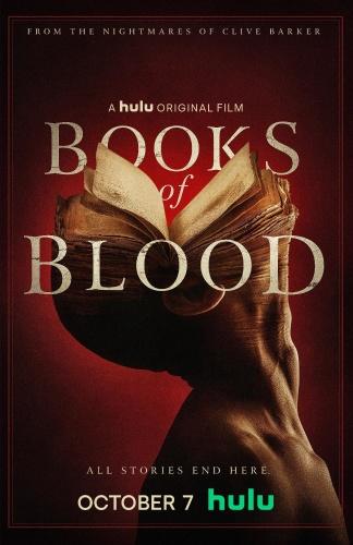 Books of Blood 2020 1080p HULU WEBRip DDP5 1 x264-NTG