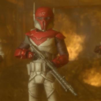 Fallout Screenshots XIII - Page 5 IDVAPCNl_t