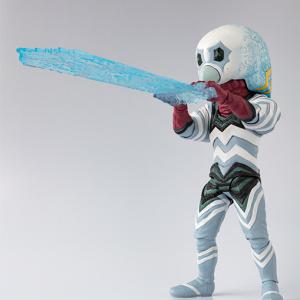 Ultraman (S.H. Figuarts / Bandai) - Page 5 Dpuw7u2C_t