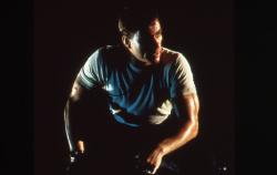 Внезапная смерть / Sudden Death; Жан-Клод Ван Дамм (Jean-Claude Van Damme), 1995 YvbqH5YH_t