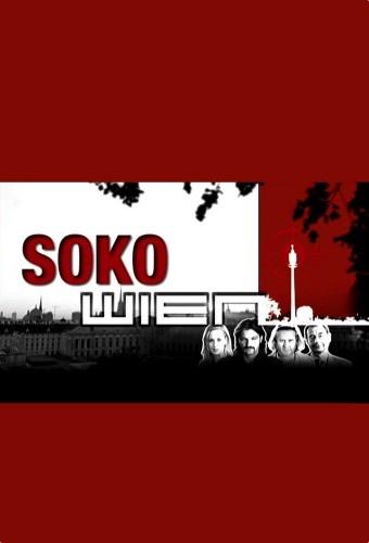 SOKO Wien S15E01 GERMAN 720p HDTV -WiSHTV