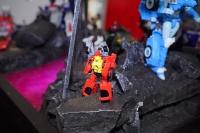 Jouets Transformers Generations: Nouveautés Hasbro - Page 24 8p2cGhpi_t