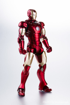 [Comentários] Marvel S.H.Figuarts - Página 5 Zzg7BWcv_t