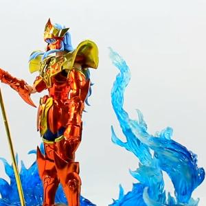 [Comentários] Saint Cloth Myth EX - Poseidon EX & Poseidon EX Imperial Throne Set - Página 2 XxvhDDhZ_t