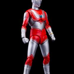 Ultraman (S.H. Figuarts / Bandai) - Page 5 2oWLvlvQ_t