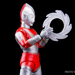 Ultraman (S.H. Figuarts / Bandai) - Page 5 ZATviDAF_t