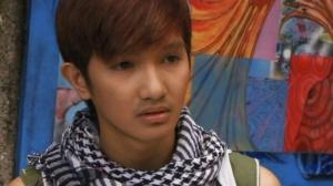 Boy 2009