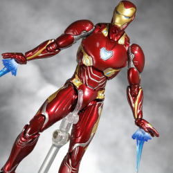 Iron Man (S.H.Figuarts) - Page 16 8FpFfn7z_t
