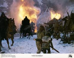 Конан-варвар / Conan the Barbarian (Арнольд Шварценеггер, 1982) - Страница 2 OLU64AOu_t