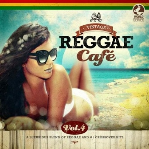 VA   Vintage Reggae Cafe Vol 1 7 (2013 (2018))