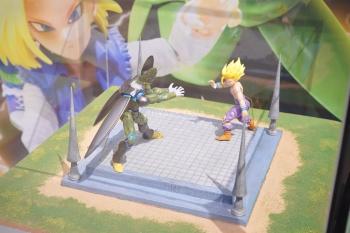 [Comentários] Dragon Ball Z SHFiguarts - Página 29 47RQ50gn_t