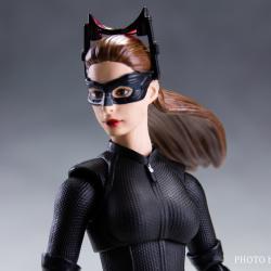 Catwoman - Batman The Dark Knigh rises - SH Figuarts (Bandai) MuUjlf9L_t