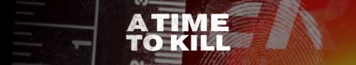 A Time to Kill S01E09 A Murder in Cordova 720p ID WEBRip AAC2 0 x264-BOOP