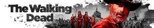 The Walking Dead S10E07 720p WEB x265-MiNX