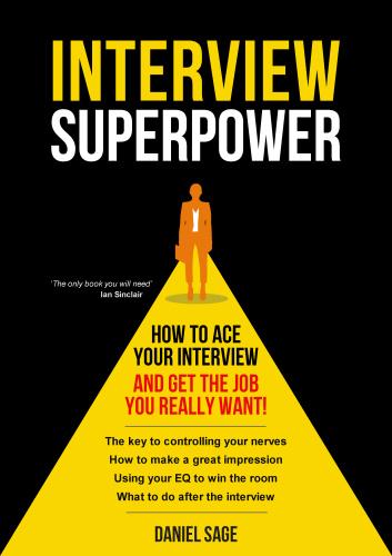 Interview Superpower