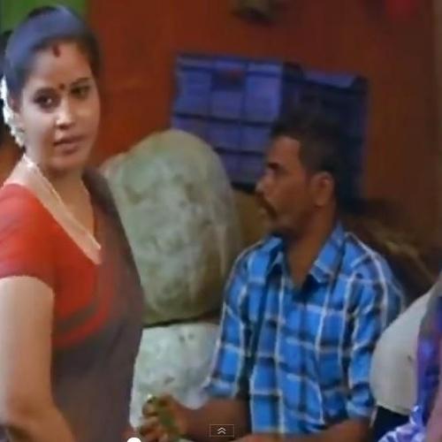 Telugu aunties sex images