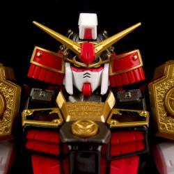 Gundam - Musha - Metal Robot Side MS (Bandai) 5LA90aLb_t