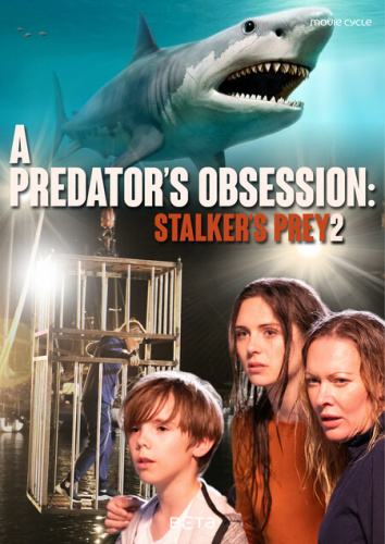 Stalkers Prey 2 2020 HDRip XviD AC3-EVO