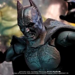 Scarecrow - Batman The Dark Knight - Mafex (Medicom Toys) WBFObu1Q_t