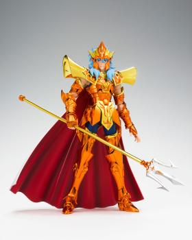 [Comentários] Saint Cloth Myth EX - Poseidon EX & Poseidon EX Imperial Throne Set - Página 2 BkEsUIy5_t