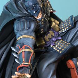 Ninja Batman Takashi Ozaki Vers. 1/6 Statue (Good Smile Company) 0ZoPlX0p_t