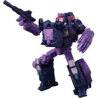 Jouets Transformers Generations: Nouveautés TakaraTomy - Page 22 T5coNiBx_t