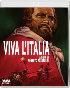 Viva l'Italia! (1961) Full Blu-Ray 45Gb AVC ITA ENG LPCM 2.0